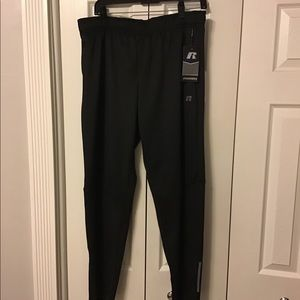 RUSSEL ATHLETIC PANTS